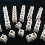 Steatite-Interlocking-L