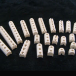 Steatite-Interlocking-S