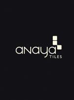 anyatiles