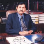 chairman-photo