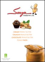 sonyafood