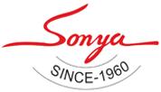 Sonya Ceramics