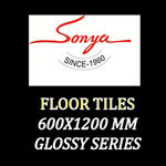 600X1200-GLOSSY