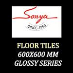 600X600-GLOSY